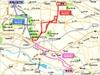Map446389509_46